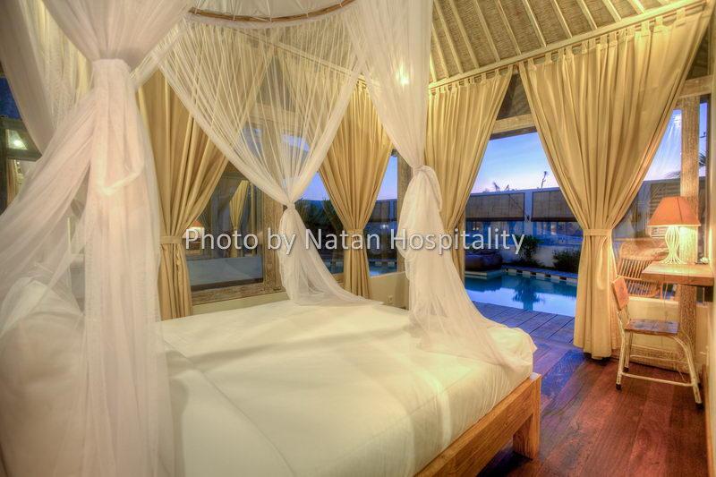 Villa Laksmana Hideaway 414 44285231264 Bedroom-2