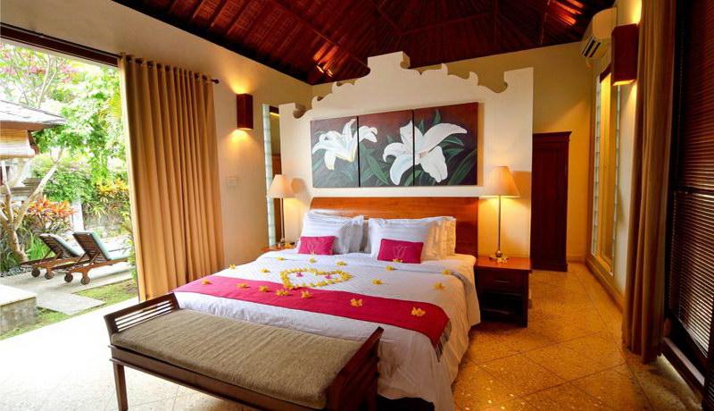 Kyriad Villa 4 Bedroom 449 25729297002