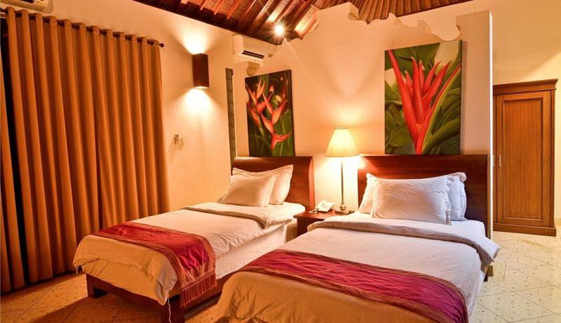 Kyriad Villa 4 Bedroom 449 35158250894