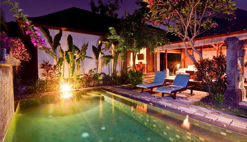 Kyriad Villa 4 Bedroom 449 43130940059