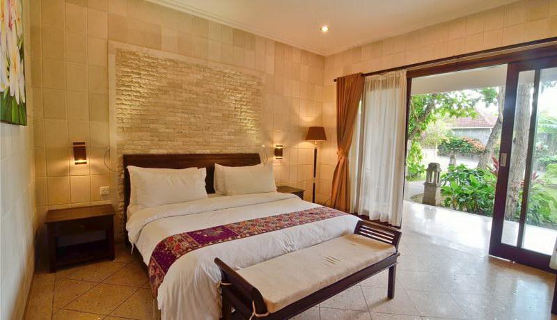 Kyriad Villa 4 Bedroom 449 82039964991