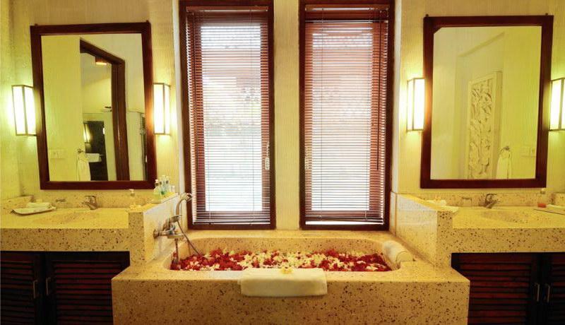 Kyriad Villa 4 Bedroom 449 91946600476