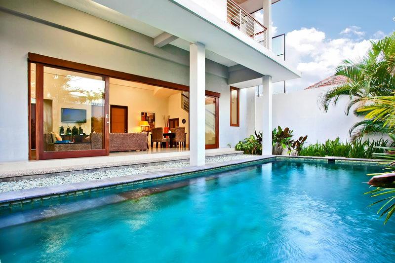 Villa Rob