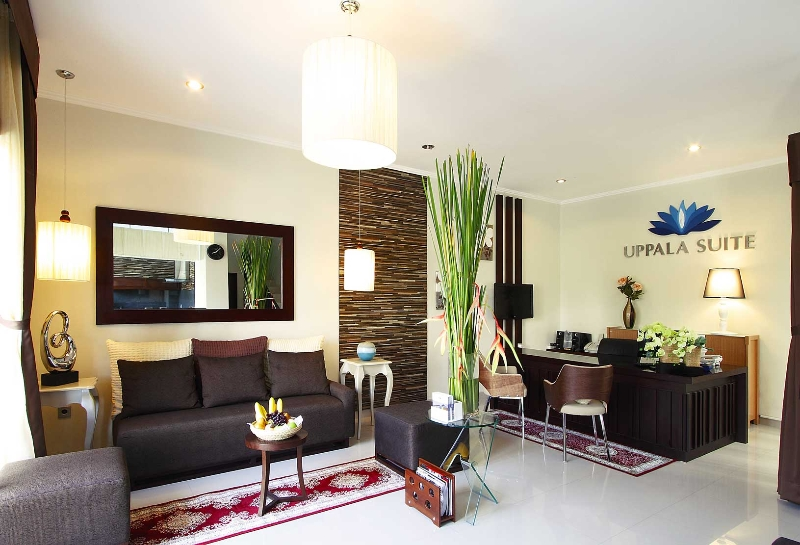 The Uppala Suite