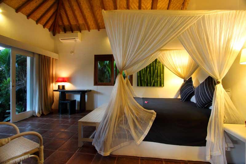 1   13. Villa Fendi Seminyak   Budget Bali Villas