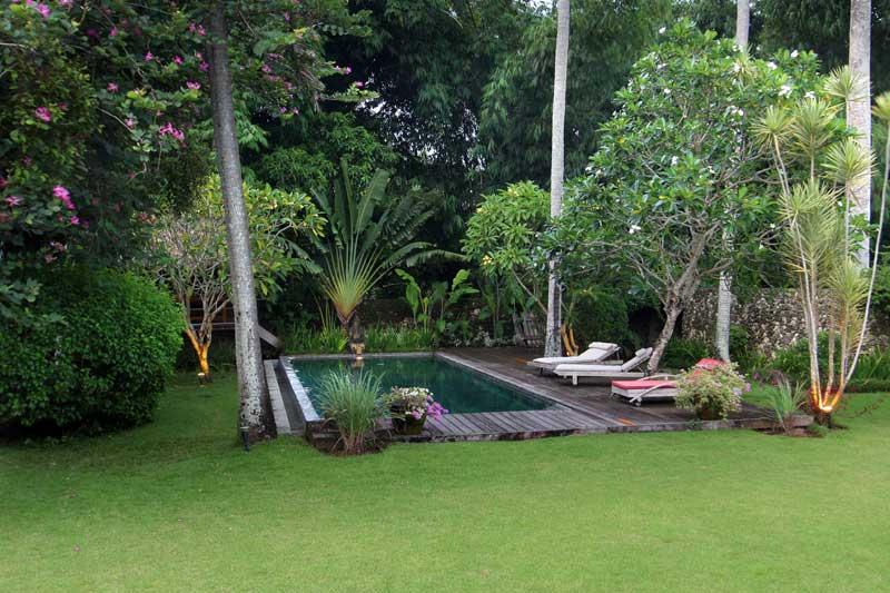 Villa Tabatha 532 159299825717