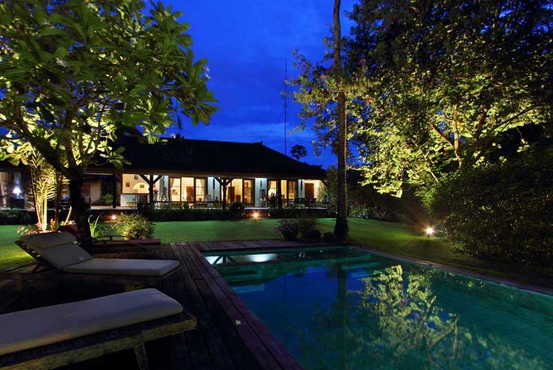 Villa Tabatha 532 283747413