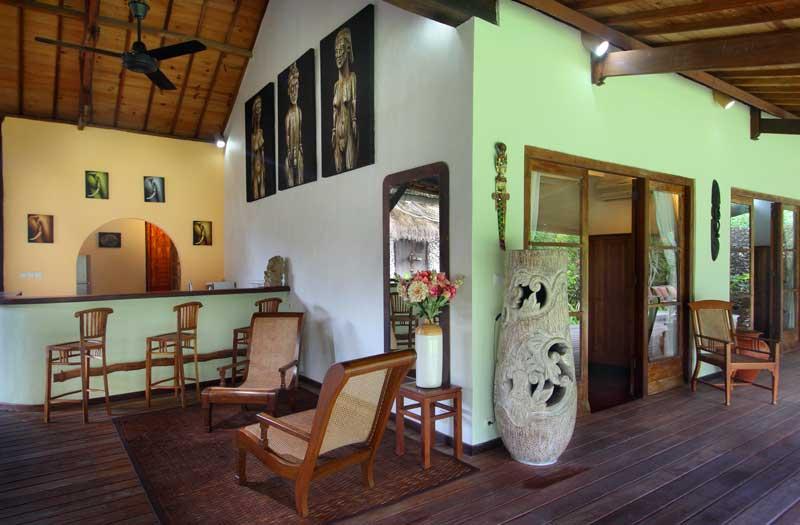 Villa Tabatha 532 319209005212