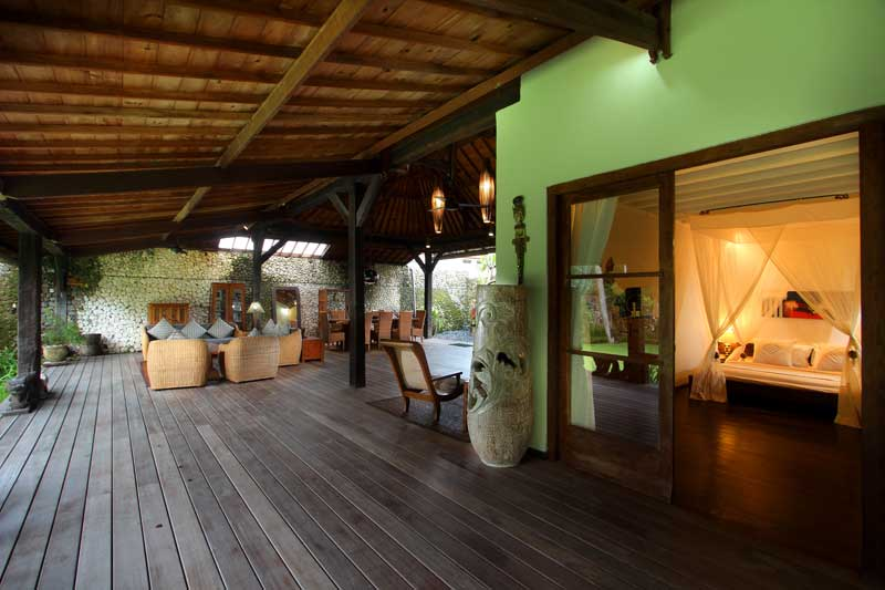 Villa Tabatha 532 391821277311