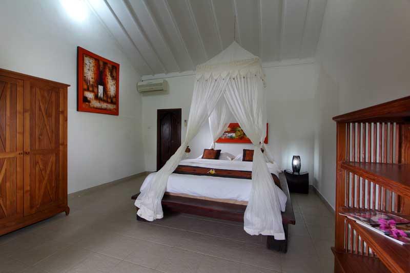 Villa Tabatha 532 6658620101