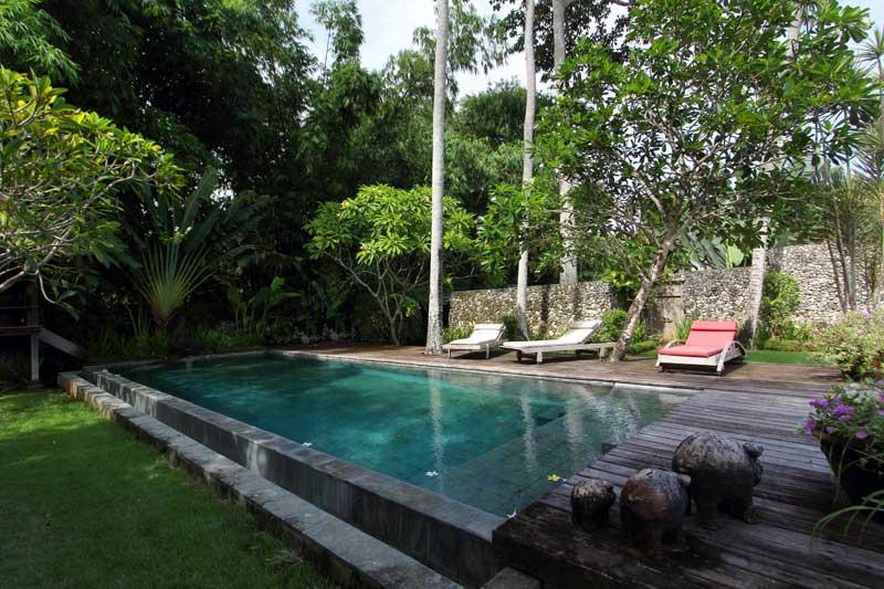Villa Tabatha 532 988711302615