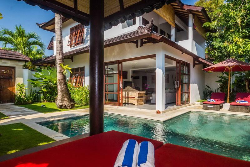 Villa Bewa