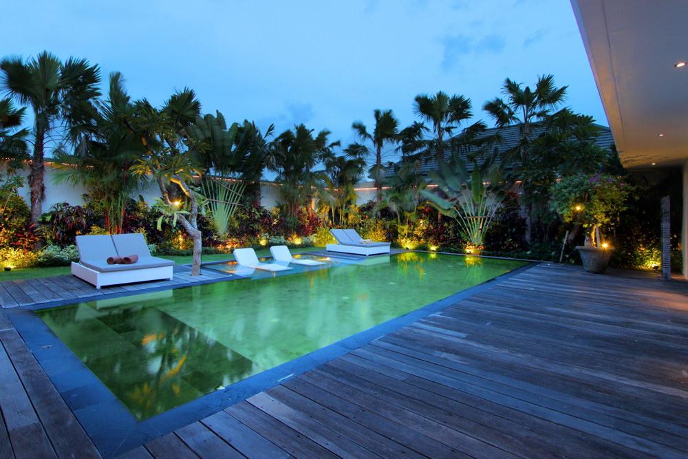 Villa Amba Laba 565 1584483724