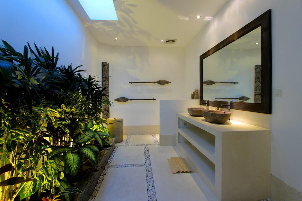 Villa Amba Laba 565 24647603186