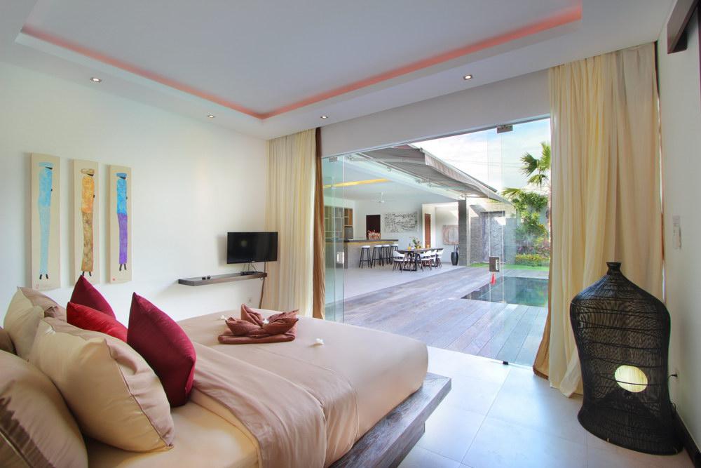 Villa Amba Laba 565 26485241911