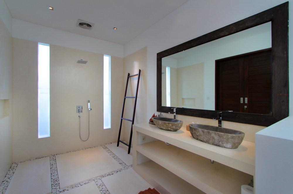 Villa Amba Laba 565 343654143112
