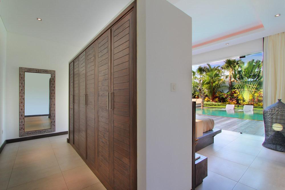 Villa Amba Laba 565 382874050115