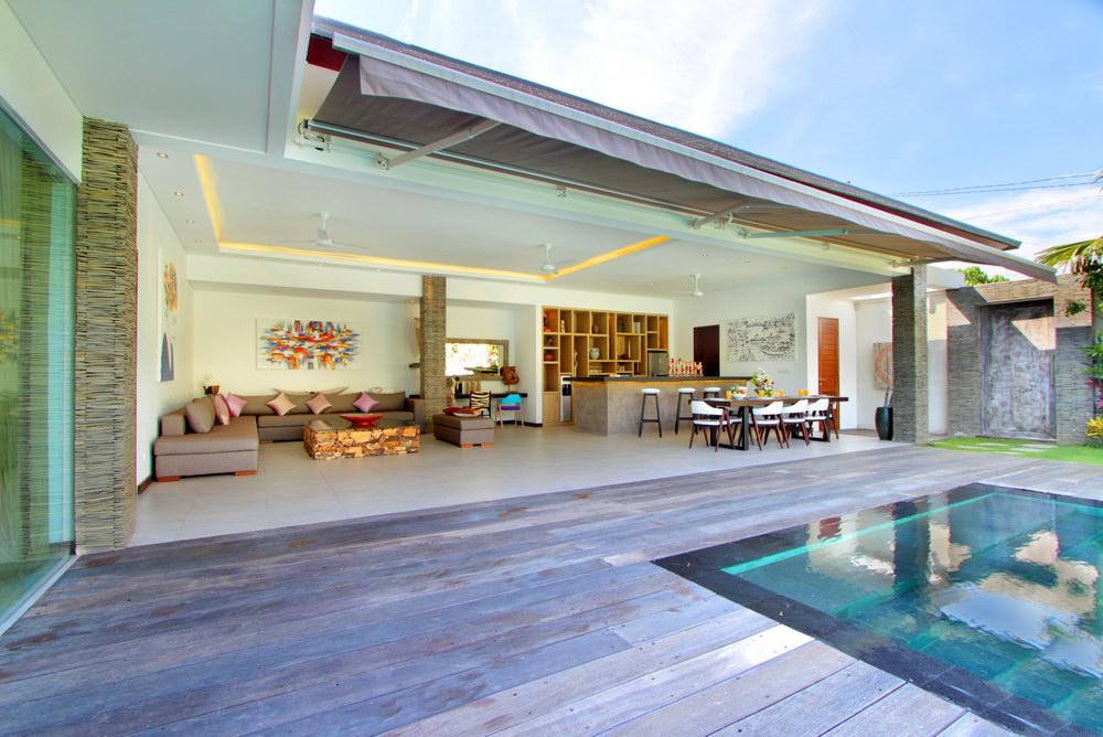 Villa Amba Laba 565 401294325422