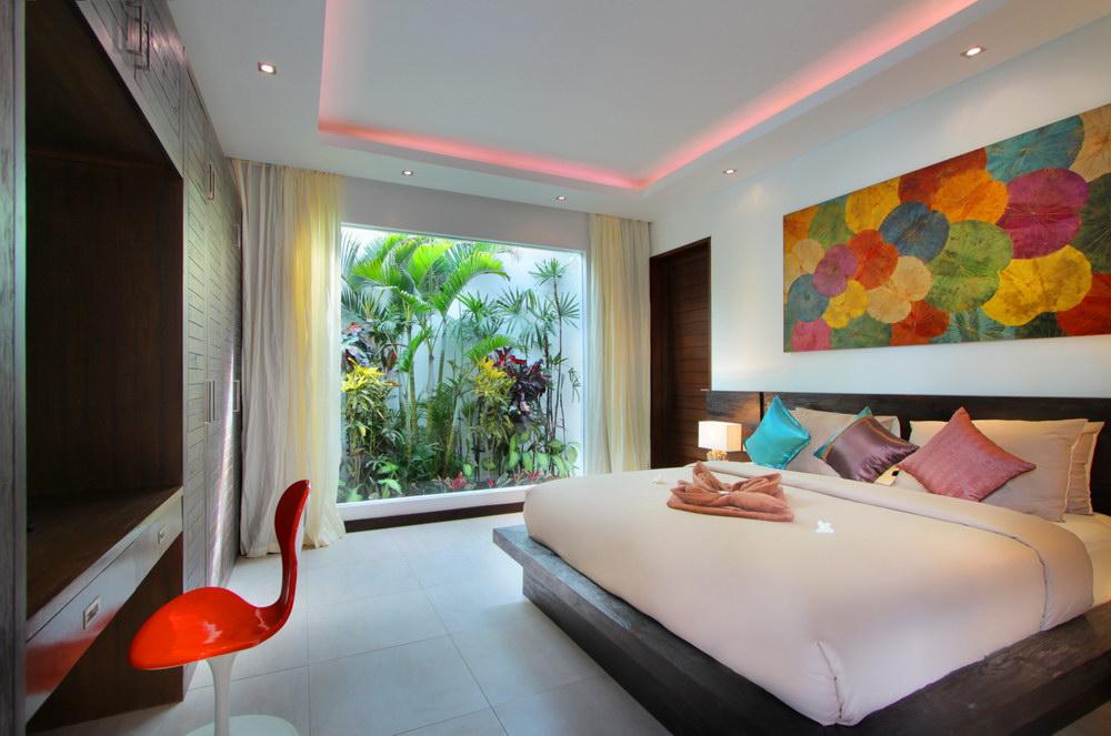Villa Amba Laba 565 47852462017