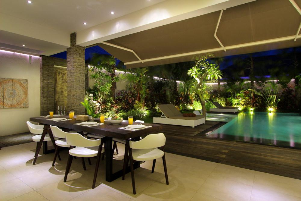 Villa Amba Laba 565 499100424319