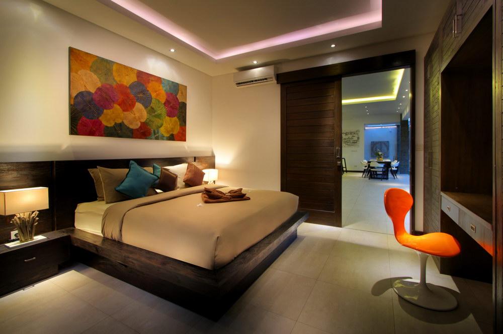 Villa Amba Laba 565 532705636613
