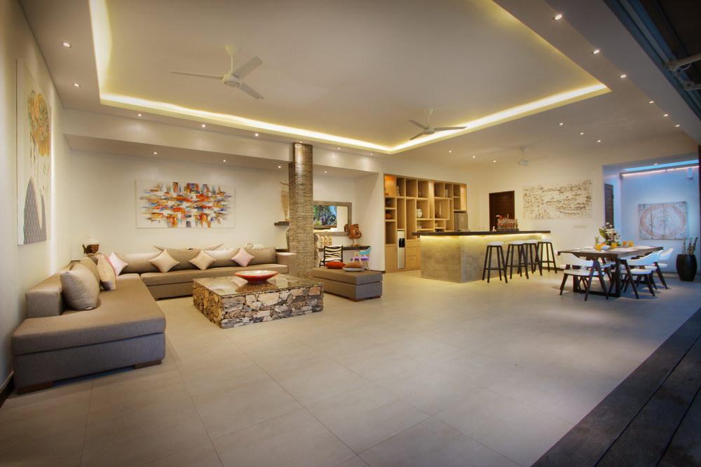 Villa Amba Laba 565 559426210316