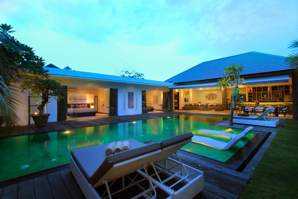 Villa Amba Laba 565 57006413761000