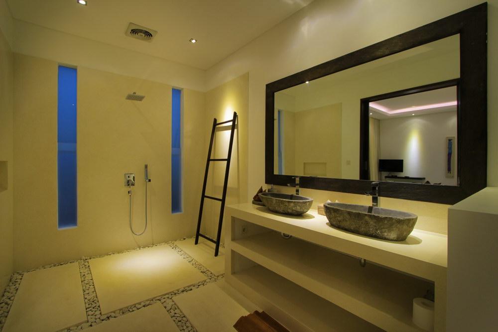 Villa Amba Laba 565 678242217214