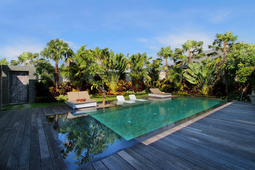 Villa Amba Laba 565 72042096425