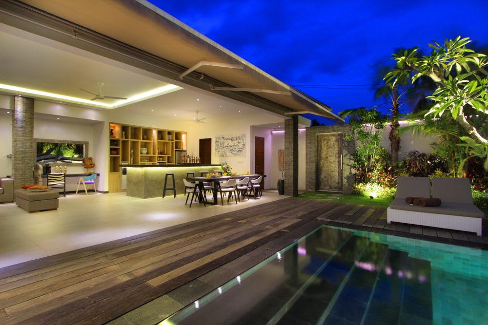 Villa Amba Laba 565 738977789821