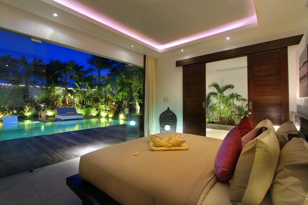 Villa Amba Laba 565 86167340359