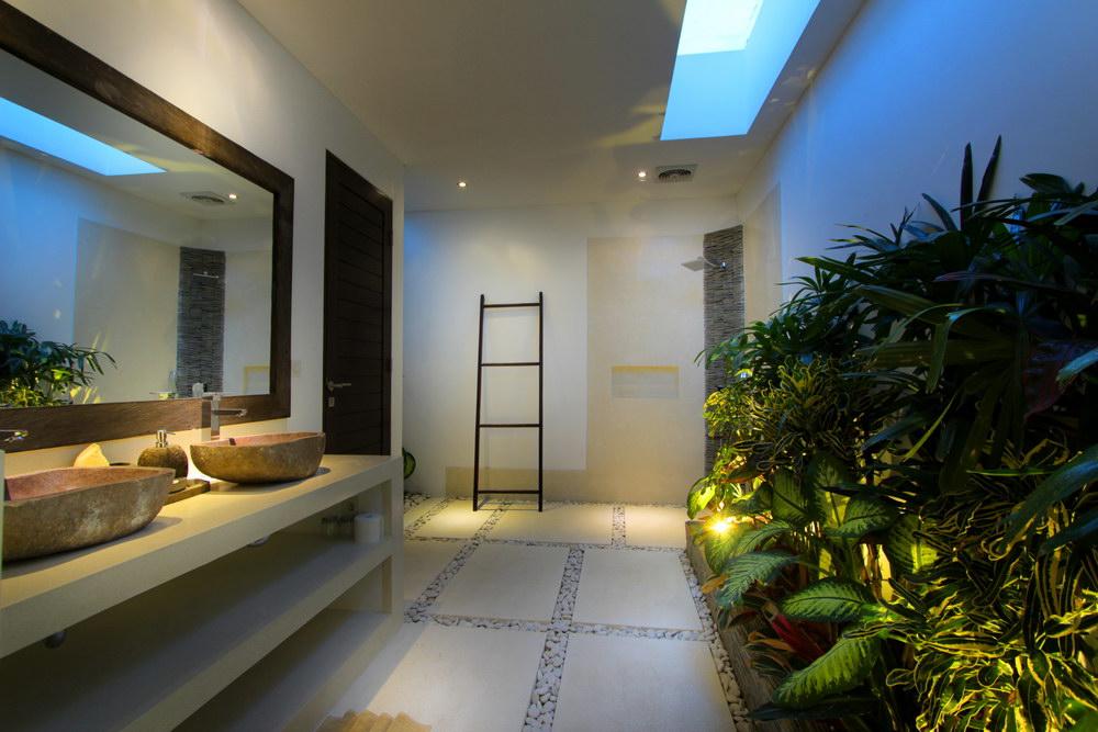 Villa Amba Laba 565 881771835010