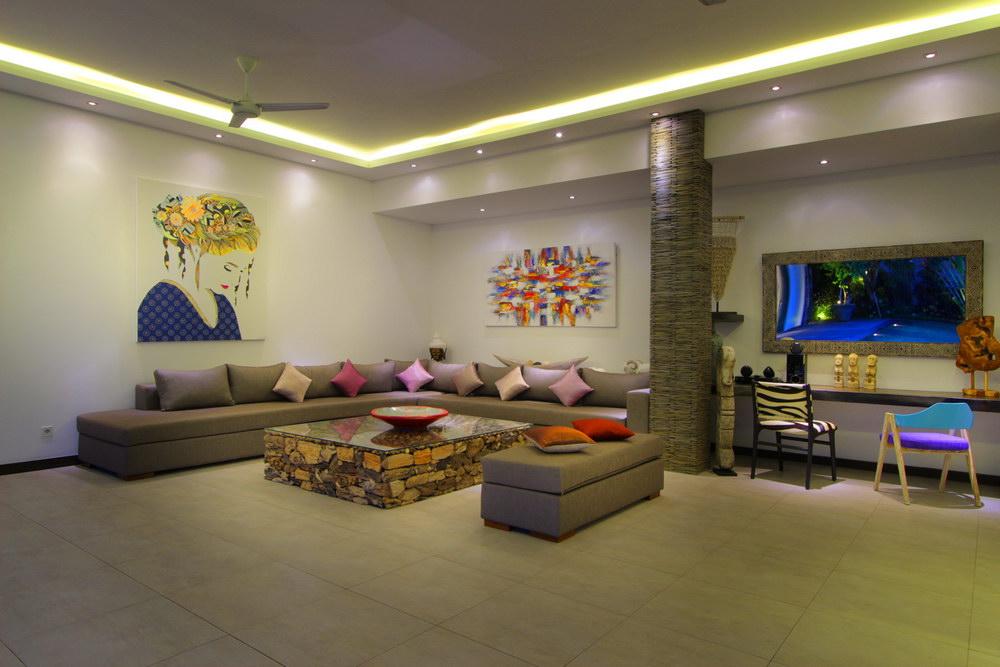 Villa Amba Laba 565 903455225718