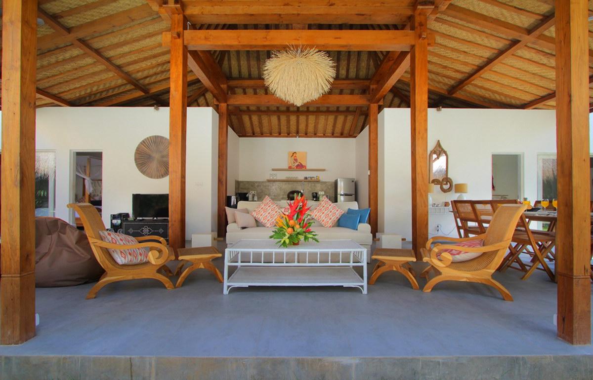 Villa Zayya 569 146603441711