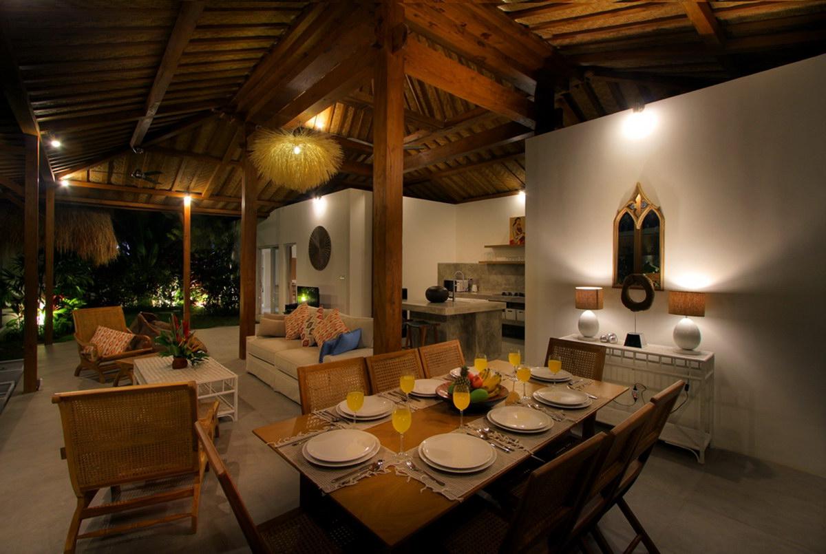 Villa Zayya 569 256599379714