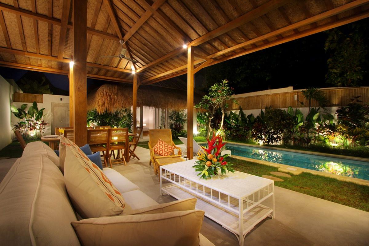 Villa Zayya 569 31263231579