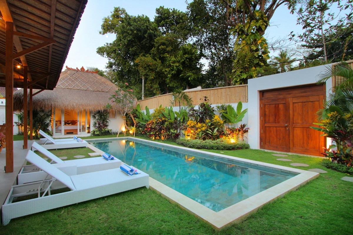 Villa Zayya 569 446518561316
