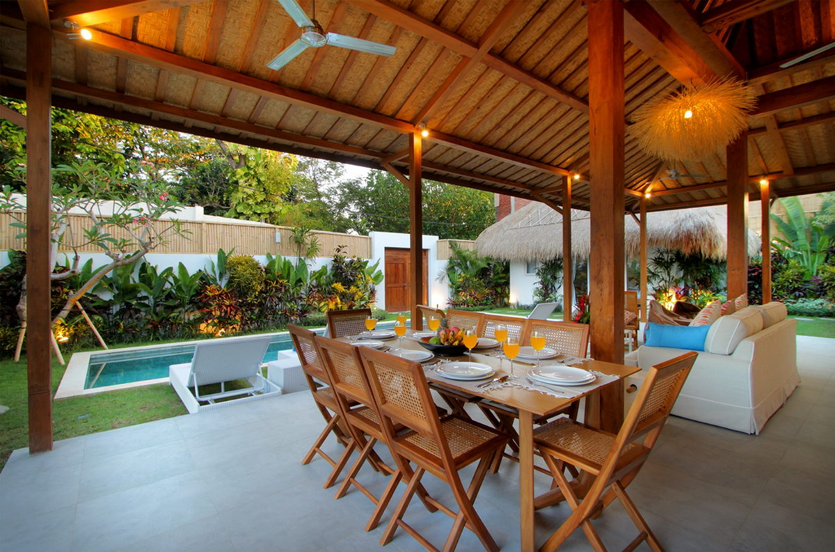 Villa Zayya 569 46955840610