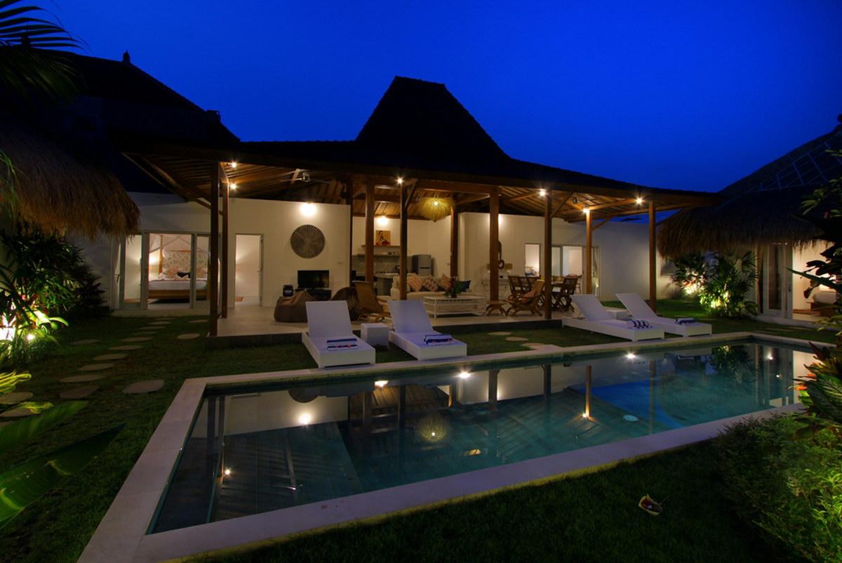 Villa Zayya 569 478744231117