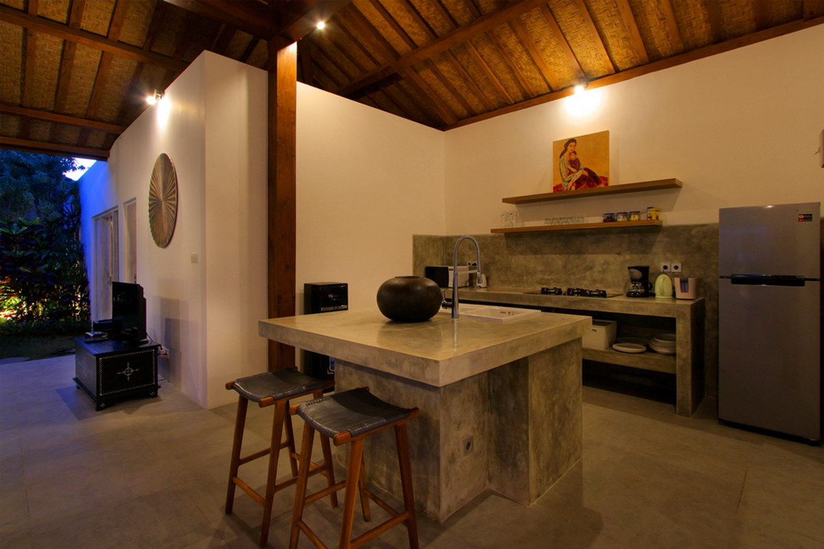 Villa Zayya 569 951112539013