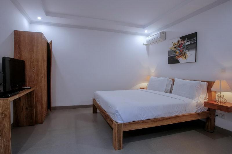 Villa Nangdika 571 13451295579