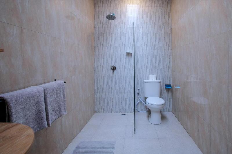 Villa Nangdika 571 18884981057