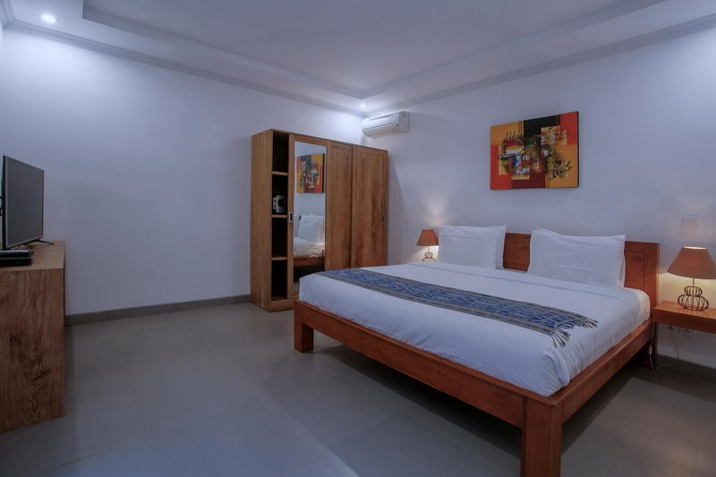 Villa Nangdika 571 22278498395