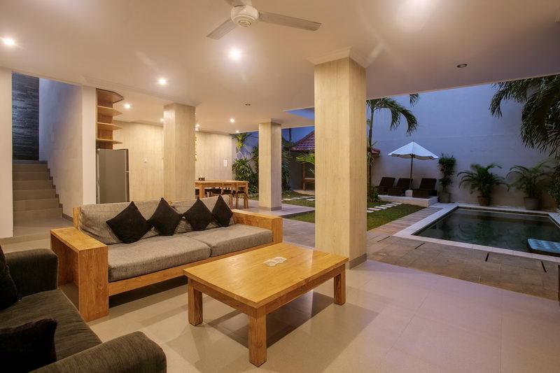 Villa Nangdika 571 225119267523