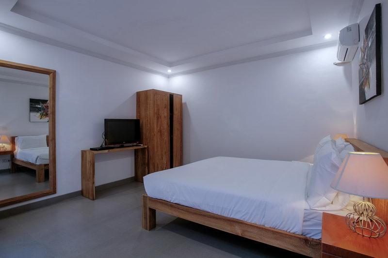 Villa Nangdika 571 273353710310