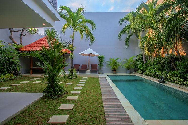 Villa Nangdika 571 40118718191