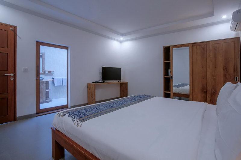 Villa Nangdika 571 48996148776