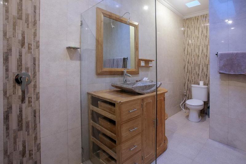 Villa Nangdika 571 655700284020