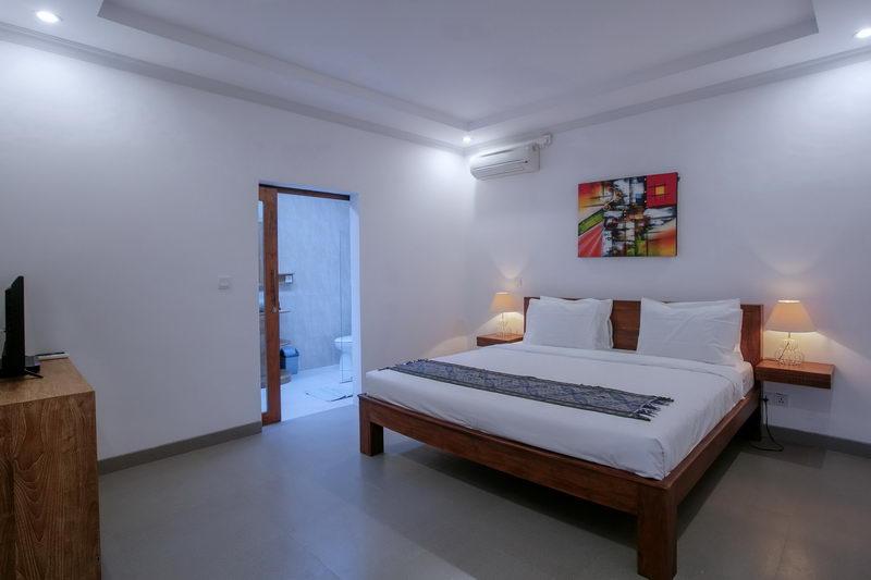Villa Nangdika 571 663237629913