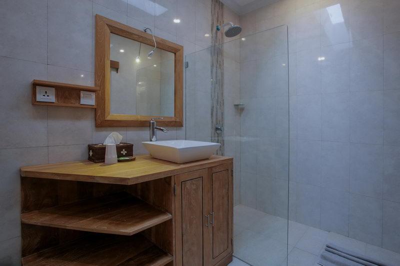Villa Nangdika 571 718637460311
